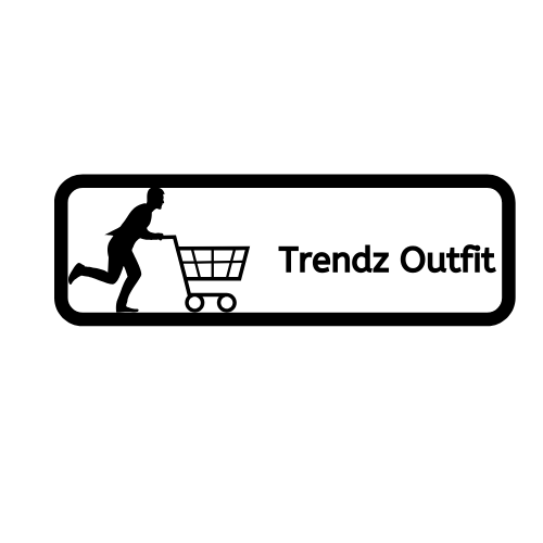trendz outfit