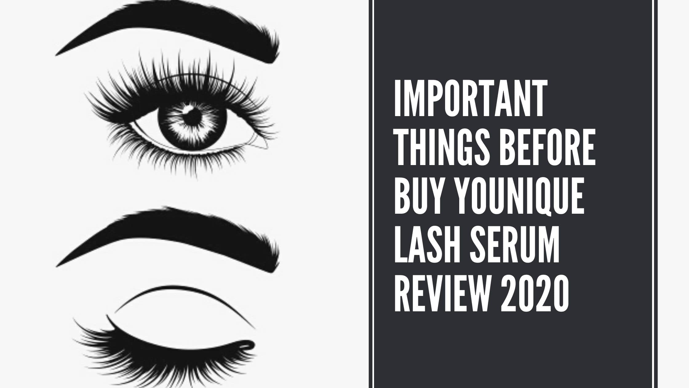 Younique-lash-Serum